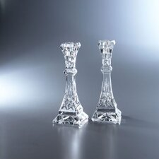 Lismore Candlesticks (Set of 2)