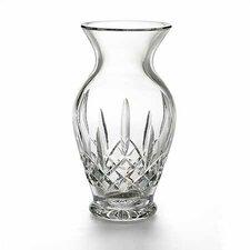 Lismore Vase