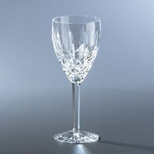 Araglin Stemware 9 oz Old Fashioned Glass
