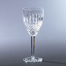 Castlemaine Stemware 7 oz Red Wine Goblet