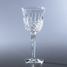<strong>Waterford</strong> Kelsey Stemware Collection