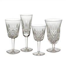 Lismore 9 oz. Old Fashioned Glass