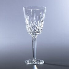 <strong>Waterford</strong> Lismore Tall Stemware Collection