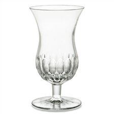 Presage Iced Beverage Glass