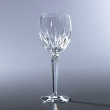 Wynnewood Stemware Goblet and Red Wine Glass