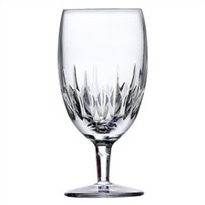 <strong>Waterford</strong> Wynnewood Stemware 10 oz Iced Beverage Glass