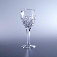Ballylee Stemware - Special Order Claret Glass