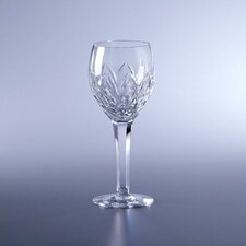 Ballylee Stemware Iced Beverage Glass
