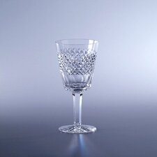 <strong>Waterford</strong> Cara Stemware - Special Order Collection