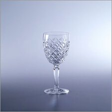 <strong>Waterford</strong> Comeragh Stemware Collection