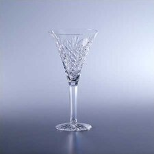 <strong>Waterford</strong> Kilbarry Stemware - Special Order Collection