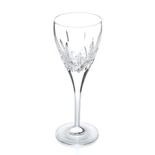<strong>Waterford</strong> 9 oz White Wine Glass