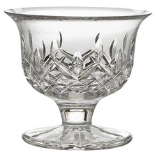 "Lismore 4"" Footed Bowl (Set of 2)"
