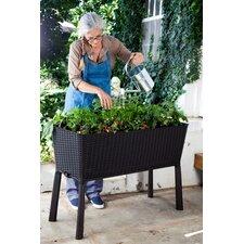 Easy Grow Rectangle Raised Garden