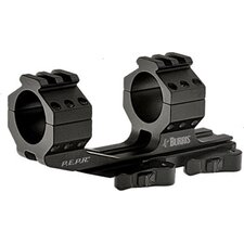 AR Tactical AR-PEPR QD Scope Mount 30mm with Picatinny Tops