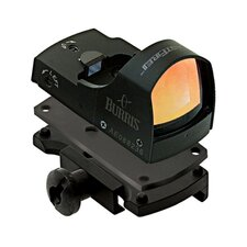 Fastfire II Scope Parallax-Free Red Dot Sight