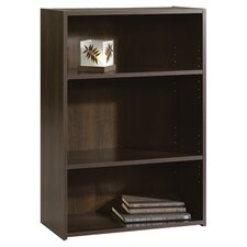 "<strong>Sauder</strong> Beginnings 35.25"" Bookcase"