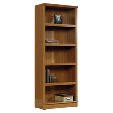 "<strong>Sauder</strong> HomePlus 71.13"" Bookcase"