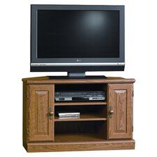 """Orchard Hills 35"""" TV Stand"""