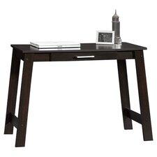 Beginnings Writing Desk