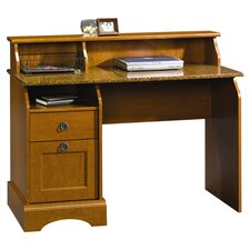 Graham Hill Writing Desk