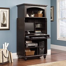 <strong>Sauder</strong> Harbor View Armoire