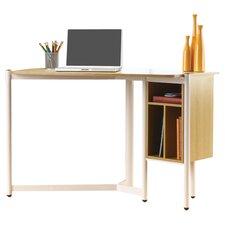 Chatter Studio Edge Panel Writing Desk
