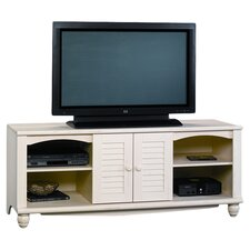 """Harbor View 63"""" TV Stand"""