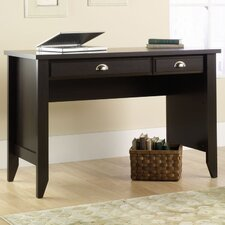 <strong>Sauder</strong> Shoal Creek Desk