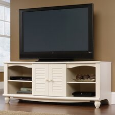 "Harbor View 63"" TV Stand"