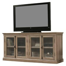"Barrister Lane 70"" TV Stand"