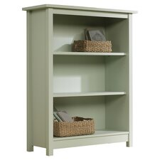 "Original Cottage 43.89"" Bookcase"