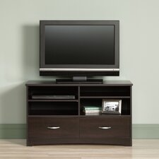 "Beginnings 42"" TV Stand"