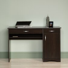 Beginnings Executive Desk