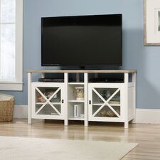 "Cottage Road 52"" TV Stand"