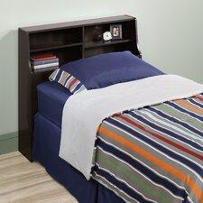 Beginnings Headboard Bedroom Collection