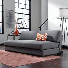 Premier Chiller Convertible Sofa