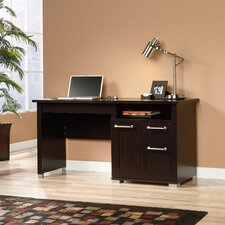 Town Executive Desk