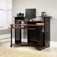 Saturn Computer Desk