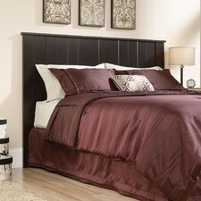 Shoal Creek Full/Queen Headboard