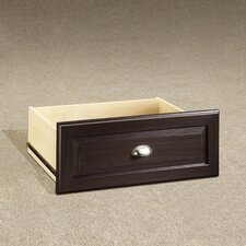 Hanover Hanover Closet Drawer Kit