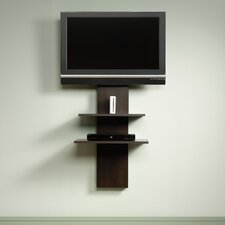 "Beginnings 26"" TV Stand"