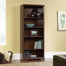 """Carolina Estates 5-Shelf 71.1"""" Bookcase"""