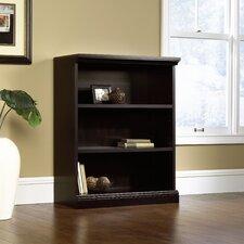 "3-Shelf 44.21"" Bookcase"