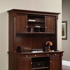 """Palladia 45"""" H x 63.31"""" W Desk Hutch"""