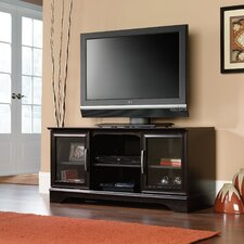 "Miscellaneous 47"" TV Stand"