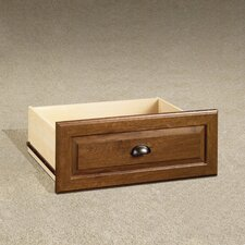 Hanover Closet Drawer Kit