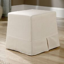Premier Cottage View Ottoman