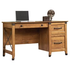 Registry Row Writing Desk