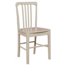 Original Cottage Side Chair I (Set of 2)